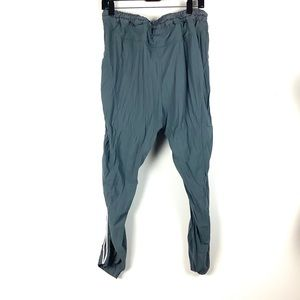 Free People Pants & Jumpsuits - Free people- tapered jogging pants